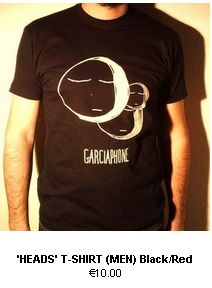 http://garciaphone.bigcartel.com/product/heads-t-shirt-men-black-red