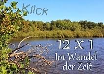 http://staedtischlaendlichnatuerlich.blogspot.de/2017/07/im-wandel-der-zeit-12-x-1-motivaugust.html