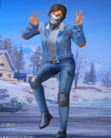 PUBG MOBILE Season 6: release date, latest features and