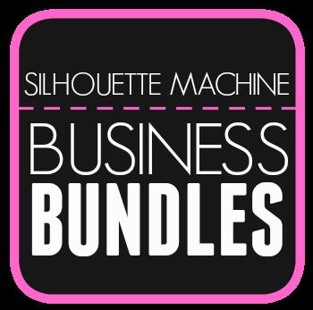 http://www.silhouetteschoolblog.com/p/silhouette-cameo-bundles-for-business.html