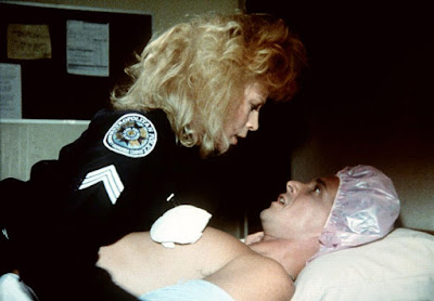 http://shatpack.blogspot.fr/2015/04/police-academy-1-1984-1985-1080p-repack.html#more