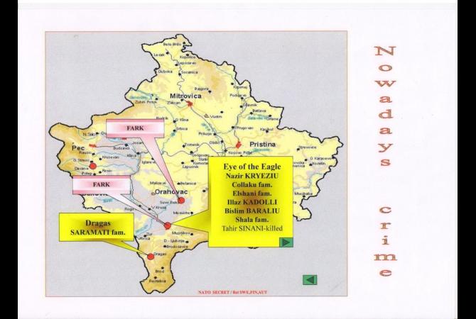 https://2.bp.blogspot.com/-YWB-KtsT5W4/UQJIsqVbJYI/AAAAAAAACTs/N9R3Cr1H8eU/s1600/kosovo-crime-presentation-mi-008.jpg