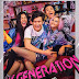 Film My Generation 'Yay' or 'Nay'