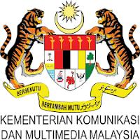 Jawatan Kosong Kementerian Komunikasi dan Multimedia Malaysia (KKMM)