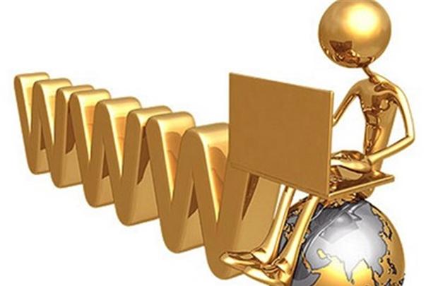 Các bước để đăng ký giấy phép wesite theo quy định của pháp luật