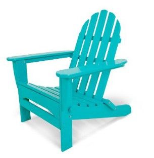 Target Lawn Chairs Folding (The Best List)