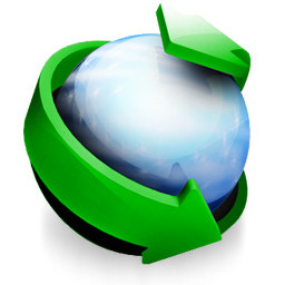 Internet Download Manager Retail