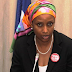 I have been issued death threats and veiled messages conveying that my life is at risk - NPA boss, Hadiza Bala says