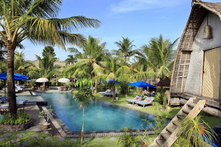 Various Vacancies at DESA SENI A VILLAGE RESORT IN CANGGU