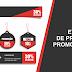 Etiqueta de preço ou promocional
