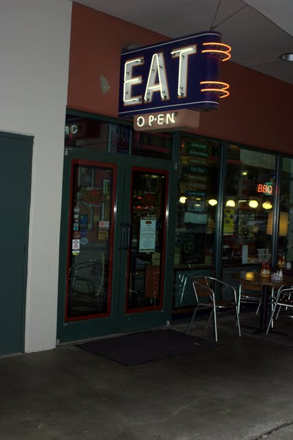 Road Trip Review Dinner At Mert S Heart And Soul In