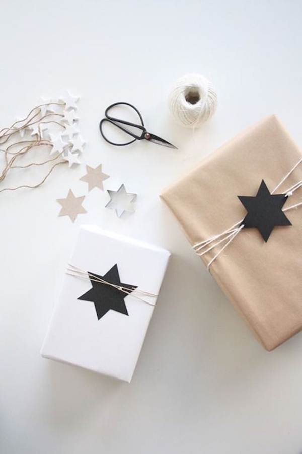 Original Gift Wrapping Ideas 18