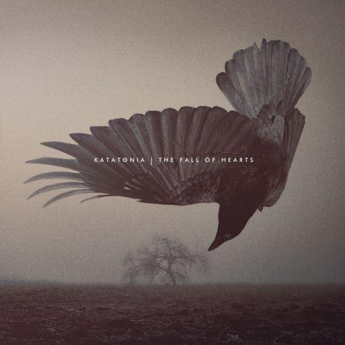 KATATONIA: Οι πρώτες πληροφορίες για το επερχόμενο album και teaser
