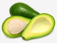 makanan-yang-mengandung-vitamin-b-kompleks-untuk-anak