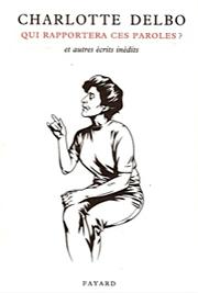 Mujeres Que Hacen La Historia Breves Biografias Siglo Xx