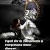 Îngerii din vis | Semnificația și interpretarea viselor