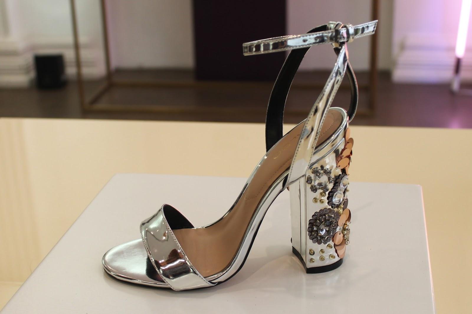 aldo shoes v&a waterfront puzzles