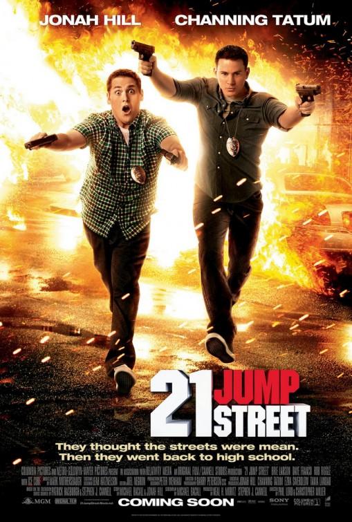 V Ͻ ϽŒ Ͻ‹ Ͻ' ϽŒ O G Free Donwload 21 Jump Street 2012 Subtittle Indonesia