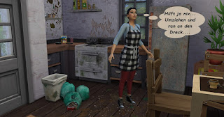 http://meryanes-sims.blogspot.de/p/black-widow-teil-20.html