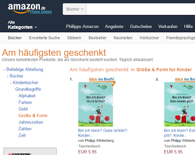 https://www.amazon.de/gp/most-gifted/books/5452766031/ref=zg_bs_tab_t_mg