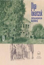http://lubimyczytac.pl/ksiazka/4823352/opowiadania-bizarne
