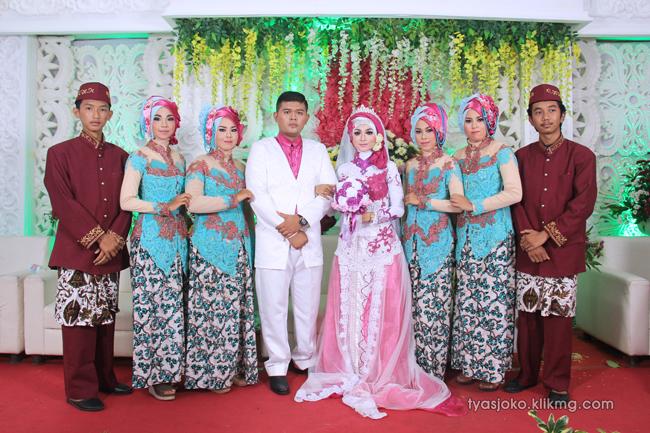 http://bit.ly/foto-keluarga-tyasjoko-4