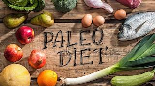 √ Diet Paleo ⭐ Menurunkan Berat Badan dan Makan Sehat ✅ 4life Transfer Factor