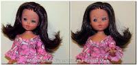 http://www.eurekashop.gr/2015/12/fashion-doll-furga.html