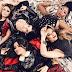 """Fifth Harmony estrena el vídeo musical de """"That's My Girl"""""""