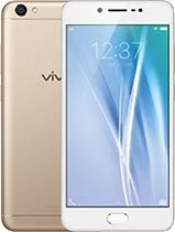 vivo V5 price, feature, full specs, review, release date