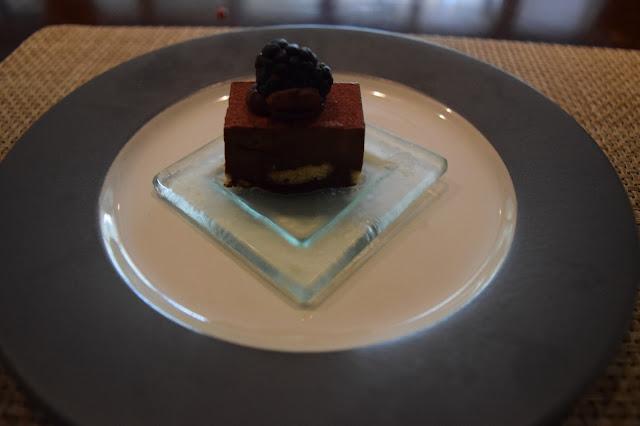 shangri la singapore italian restaurant
