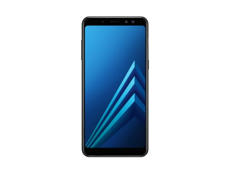 Stock Rom Firmware Samsung Galaxy A8 SM-A530W Android 8 0 Oreo XAC