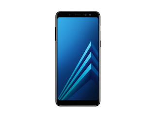 Stock Rom Firmware Samsung Galaxy A8 SM-A530W Android 8.0 Oreo XAC Canada Download