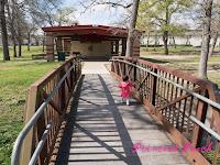 oaks-park