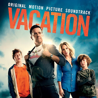 vacation soundtracks