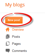blogger how to change background image