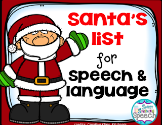 http://sweetsouthernspeech.blogspot.com/2015/11/the-best-holiday-toys-to-develop-speech.html