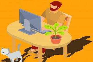 Komputer Dan Hubungannya Dengan Masyarakat