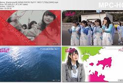 IZ•ONE - QT SHOW Ep 01 181114 (M2) - Hashiruka48