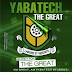 YABATECH HND Part & Full-Time Admission Form Now on Sale – 2016/17