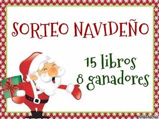 http://www.atrapadaenunashojasdepapel.com/2017/11/sorteo-navideno-internacional.html