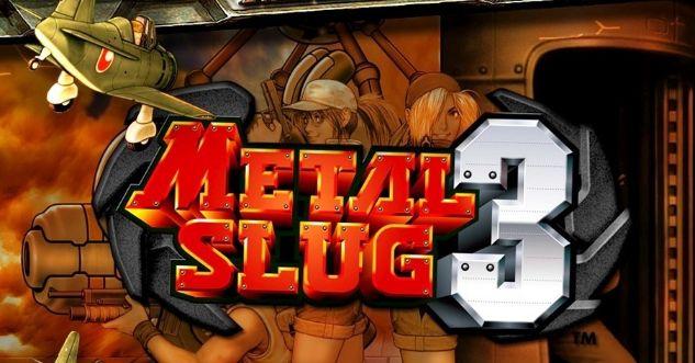 METAL-SLUG-3-Free-Download
