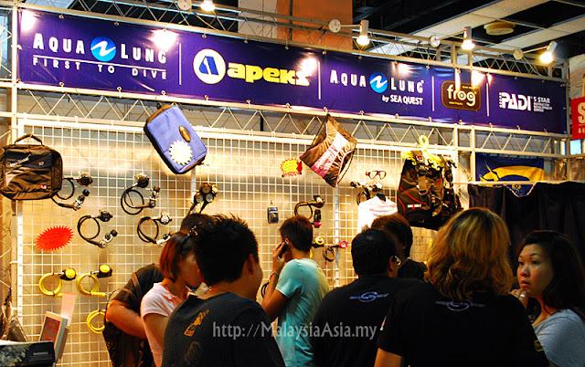 Malaysia MIDE Show