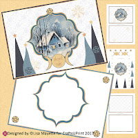 https://www.craftsuprint.com/card-making/quick-cards/christmas-various/vintage-blue-solstice-decoupage-yule-card-making-kit.cfm