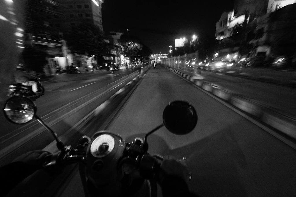 Asuransi Motor di Bali dari Motordibali.com