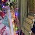 """Angkara ditinggalkan isteri, anak digantung secara live di """"Facebook"""""""