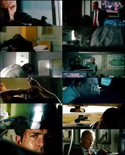 Safe House (2012) full movie