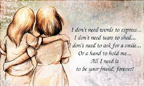 friends forever images and wallpapers, wallpapers for friendship day, friend cool images, images in hd for friendship day