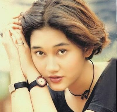 Download Koleksi Full Album Lagu Nike Ardila