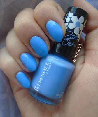 https://martuuszakatek.blogspot.com/2016/08/rimmel-by-rita-ora-860-bestival-blue.html